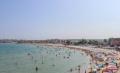 Юруш на морската забава, няма Ковид за туристите ентусиасти