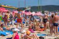 И август - успешен за родния туризъм, смята министър Балтова