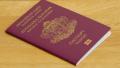"""Китайци, руснаци и араби - най-много сред взелите """"златни паспорти"""" у нас"""