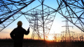 Бизнесът поиска оставки заради скъпия ток