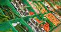 ЕС намалява допустимите токсични метали в бебешки храни и зеленчуци