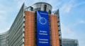 Още 120 млн. евро за малки и средни предприятия у нас одобри ЕК