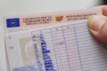 МС  въведе ускорено издаване на шофьорски книжки в определени случаи