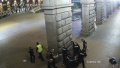 Прокуратурата взе побоя под колоните на МС под специален надзор