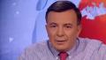 """Журналист: Борисов не е никой, защото не са """"никой"""" отклонените милиарди"""