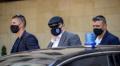Прокуратурата: За полицейско насилие към наказателна отговорност са привлечени 4 души