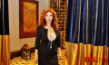 Гордост: Българка получи награда в Холивуд за най-добър режисьор