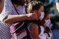 МОН спира летните детски лагери в 20 области