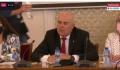 И все пак Иван Гешев отиде в Народното събрание! (ОБНОВЕНА, ВИДЕО)