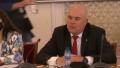 Главният прокурор внася в парламента доклад за полицейското насилие от летните протести