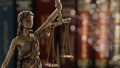 Обявеният от САЩ за корумпиран съдия Андон Миталов може да се размине с наказанието