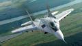 Черната кутия от разбилия се МиГ-29 до дни заминава за Русия