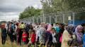 Най-много 70 бежанци от Афганистан ще приеме България