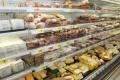 Рекордна инфлация заради скъпите храни