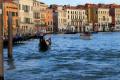"""Венеция въвежда """"плаваща"""" такса за еднодневните туристи"""