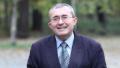 Професор Слатински прогнозира пик на ковид-вълната за старта на учебната година