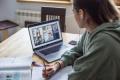 Онлайн обучението е спасителна алтернатива, категоричен е училищен директор