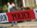 Жестоко убийство на 52-годишен мъж край Вършец разкри полицията