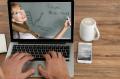 Родители на бунт срещу онлайн обучението