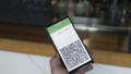 Пуснаха мобилното приложение за валидиране на COVID сертификати