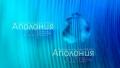 """""""Аполония"""" почва днес в Созопол, над 50 събития са включени в програмата на фестивала"""