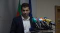Кирил Петков няма да се кандидатира за президент