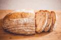 Хлябът поскъпва драстично от 1 септември, прогнозират хлебопроизводители
