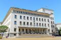 Служебният кабинет ще емитира 200 млн. лв. дълг