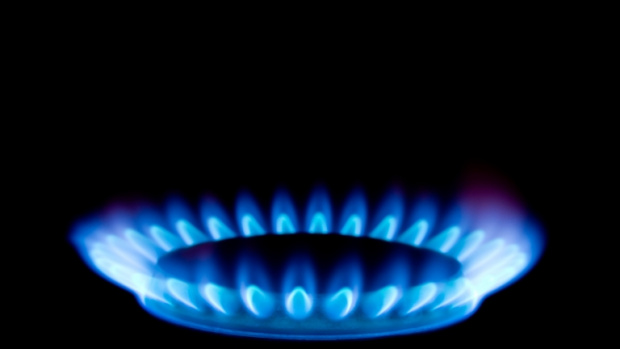 С 12% поскъпва цената на природния газ от днес. Това