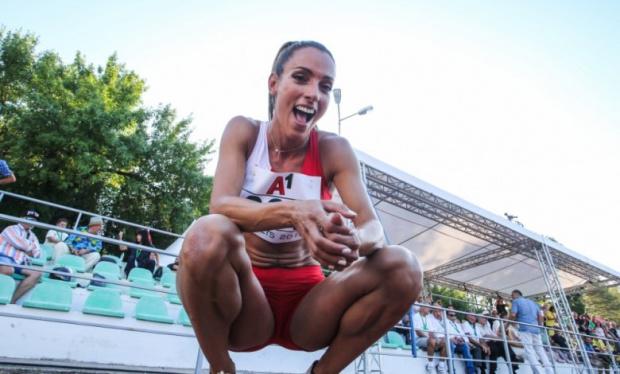 Ивет Лалова стартира в Токио, вижте програмата на олимпийците ни за 2 август
