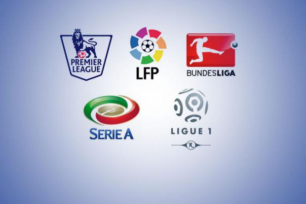 Висшата лига е №1 по приходи, Бунделигата издуха испанската Ла Лига
