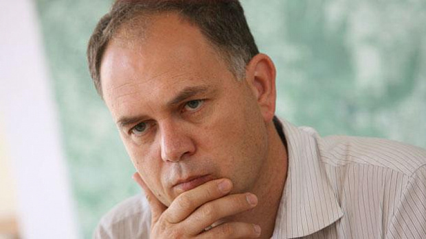 Георги Кадиев: Ако Асен Василев му е много ляв на Слави, то ни е в БСП сме ултралеви