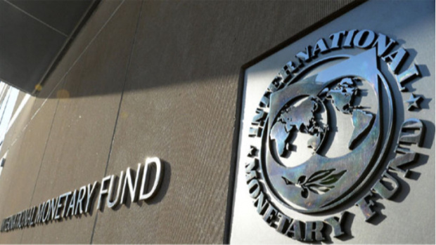 МВФ одобри разпределението на нови 650 милиарда щатски долара
