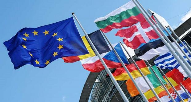 ЕС направи първите плащания към държавите-членки по възстановителните планове