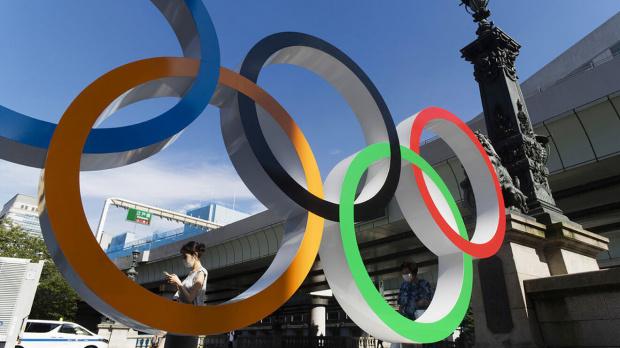 Три български финала в предпоследния ден на Игрите: Ще стискаме палци за Стойка, грациите и Мирела