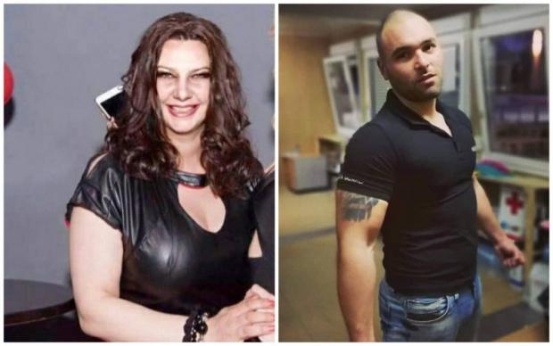 Ужас в Бургас! Разплитат мрежа от отвличания, убийства и разчленявания