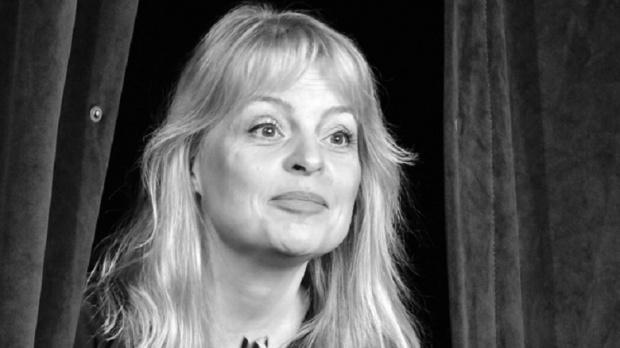 Мария Касимова-Моасе: Свободно падащи истории и как да работим като не работим