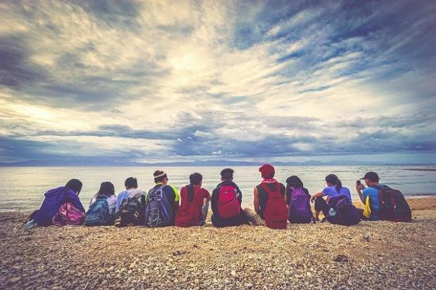 Заради КОВИД: Спират безплатните лагери за ученици