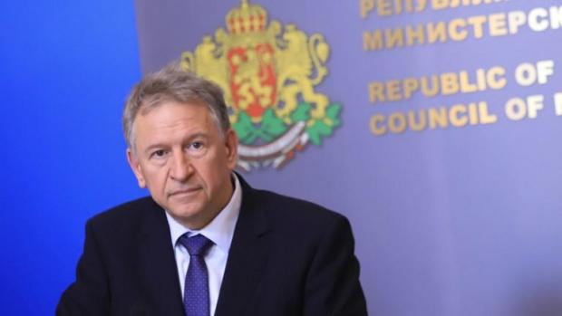 Стойчо Кацаров: Няма драма, справяме се с новата вълна