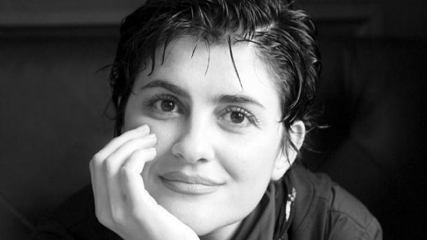 Калина Андролова: Защо България излъчва нежизнеспособен парламент