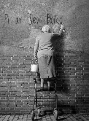Божков в включване по темата Pi ar Sevi Boiko