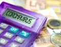 Министерството на финансите с идея 9% ДДС за ресторантьорския бранш да е само за плащане с карти