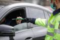 КАТ със специални мерки по пътищата за трите почивни дни