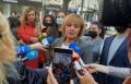 Манолова пита министъра на туризма как ще компенсира бранша