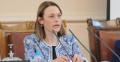 ГДБОП задържа заподозрян за заканата с убийство на Ива Митева