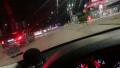 Трима чужденци загинаха при зверска катастрофа край Евксиноград