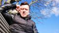 Трагедия! В Лондон откриха мъртъв актьора Ангел Генов
