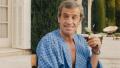 На 88 си отиде кинолегендата Жан-Пол Белмондо