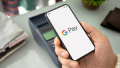 Приложението Google pay е вече достъпно в България