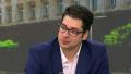 Атанас Пеканов: Парите по Плана за възстановяване не са застрашени